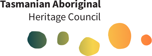 Tasmanian Aboriginal Heritage Council